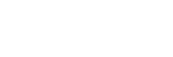 Ecom income blueprint video traininghow to build a 10000 per month amazon business and quit your 9 to 5 job malvernweather Gallery